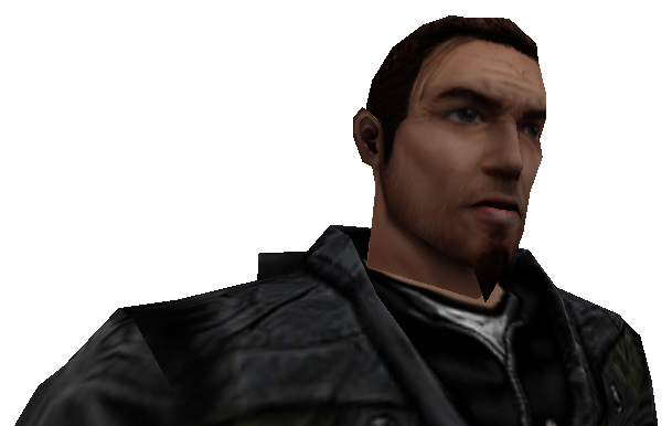 File:Militia head02.png