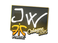 Csgo-col2015-sig jw large