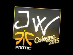 File:Csgo-col2015-sig jw large.png