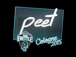 File:Csgo-col2015-sig peet large.png