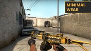 Csgo-negev-loudmouth-workshop