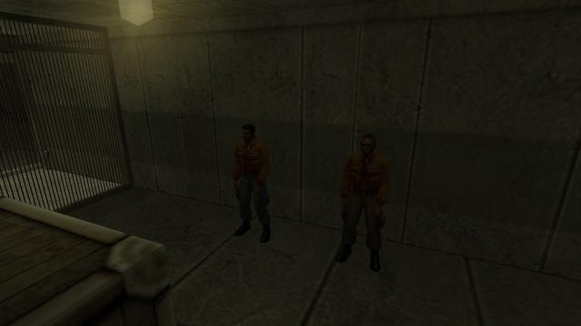 File:Cs penal cz hostages cells.png