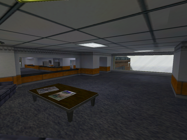 File:Cs office0022 Front Room 2nd view.png