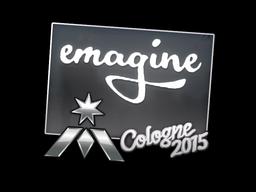 File:Csgo-col2015-sig emagine large.png