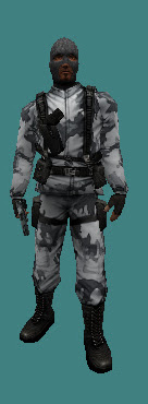 File:Terror winter glock18 (1).jpg
