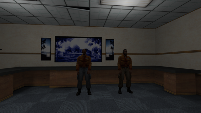 File:Cs miami cz hostages office.png