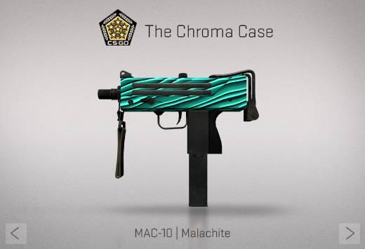 File:Csgo-mac-10-malachite-announcement.jpg