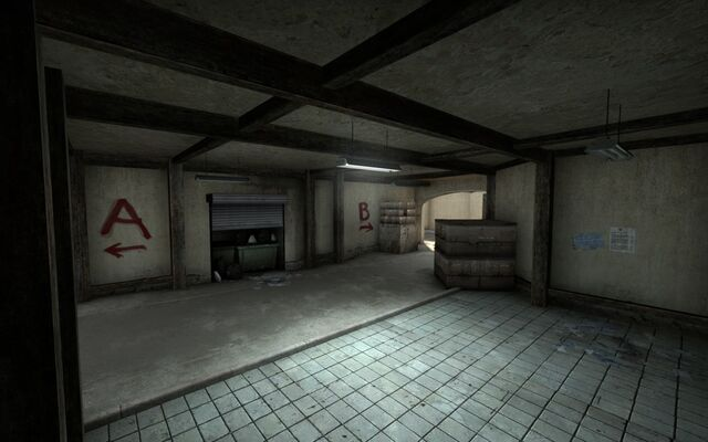 File:De dust2-csgo-CT-1.jpg