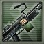 File:M249 Expert css.png