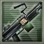 M249 Expert css