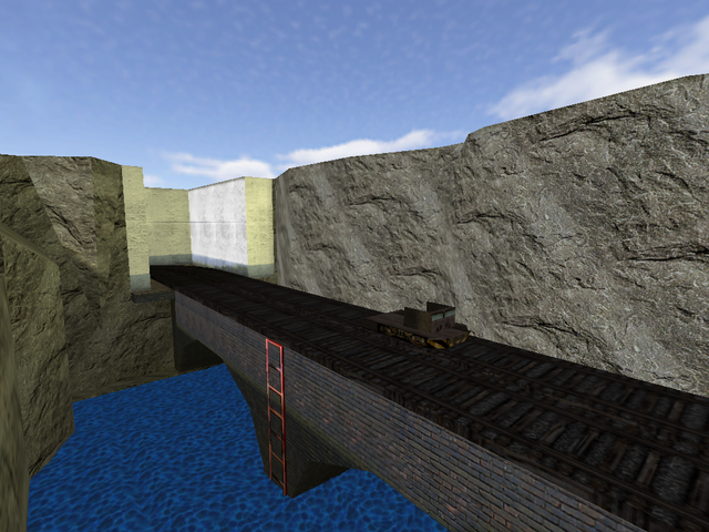 File:De railroad0003 CT Spawn Zone 3.png