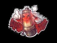 Csgo-community-sticker-2-blood broiler