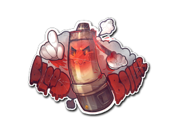 File:Csgo-community-sticker-2-blood broiler.png