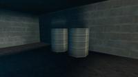 Cs arabstreets barrels (2)