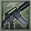 Maverick M4A1 Carbine Expert