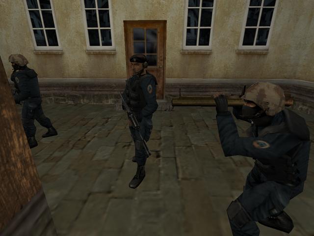 File:Motor assault team.png