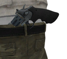 File:P revolver holster t.png