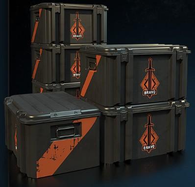 File:Bravo crate.jpg
