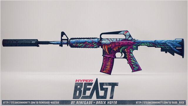 File:Csgo-m4a1-s-hyper-beast-workshop.jpg
