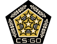 Csgo-chroma-case-icon