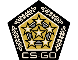 File:Csgo-chroma-case-icon.png
