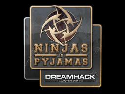 File:Csgo-dreamhack2014-ninjasinpyjamas large.png