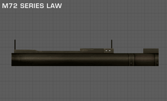 File:Law.jpg