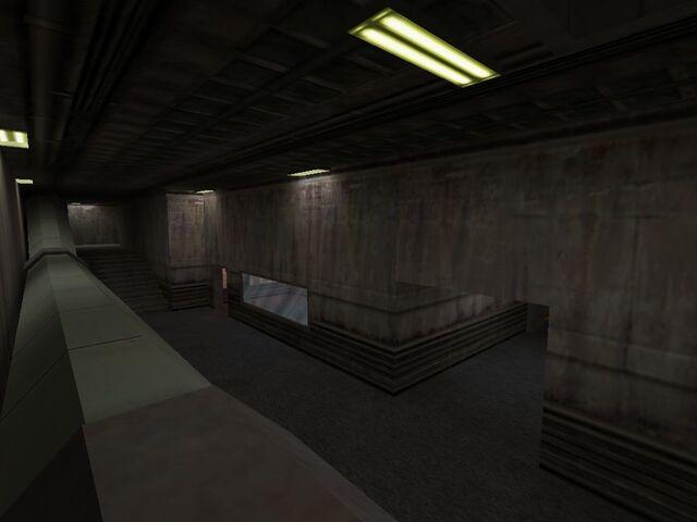File:De prodigy0018 CT spawn zone.jpg
