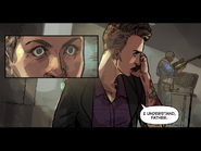 CSGO Op. Wildfire Comic078