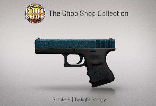 File:Csgo-chop-shop-announcement-glock-twilight-galaxy.jpg