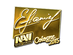 File:Csgo-col2015-sig flamie gold large.png