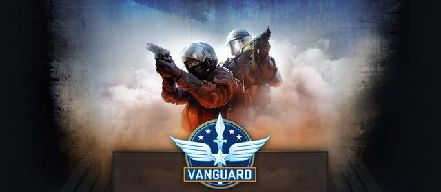 File:Csgo-operation-vanguar-big.png