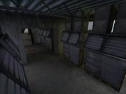 De vertigo0018 Bombsite B-3rd view