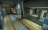 Csgo-train-12102014-tunnels-3