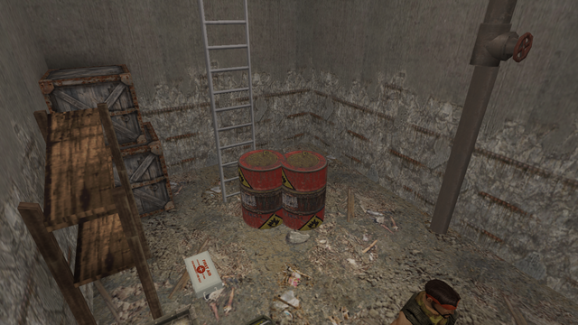 File:Cz downed barrels (3).png