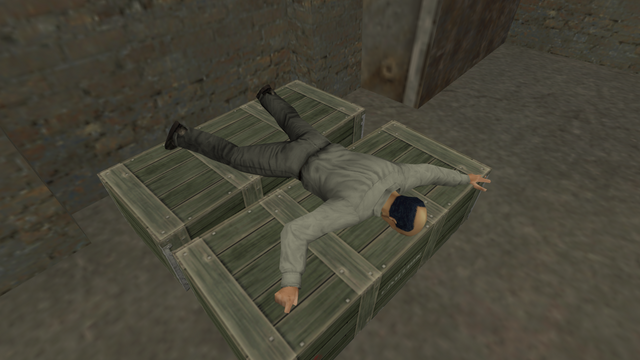 File:Cz pipedream hostages window dead.png