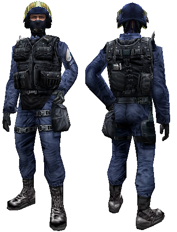 File:Gign cz.png