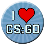 File:Csgo-Pin iheartcsgo.png