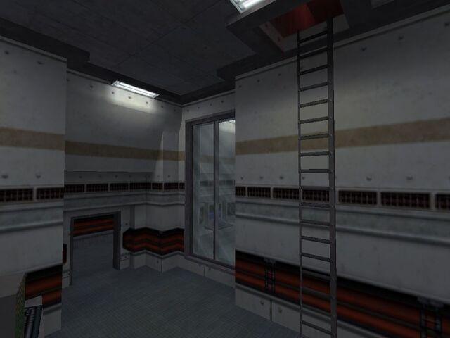File:De prodigy0028 Bombsite A ladder.jpg