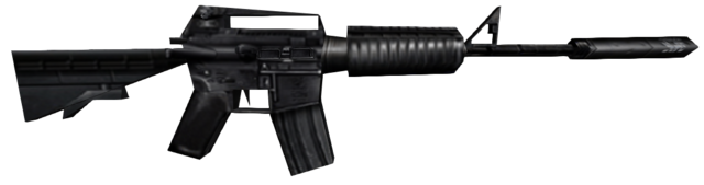 File:W m4a1 ds.png