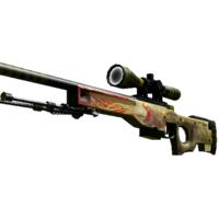 AWp-dragon-lore-market