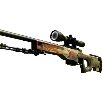 File:AWp-dragon-lore-market.png