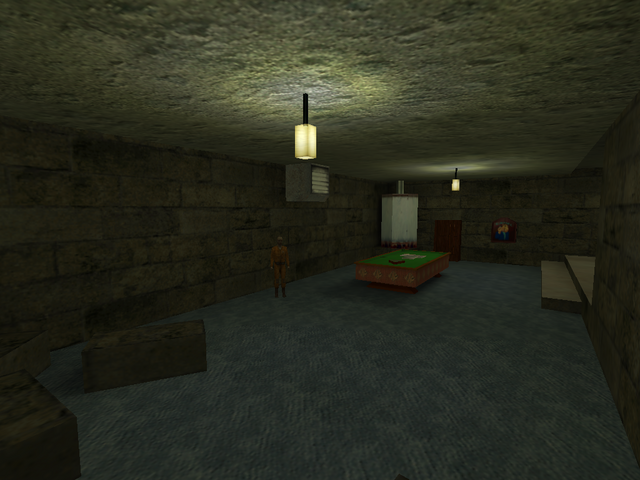 File:Cs estate0013 basement 3.png