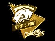 Csgo-cologne-2015-virtuspro gold large