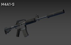 File:M4a1s purchase.png