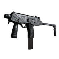 MP9-dark-age-market
