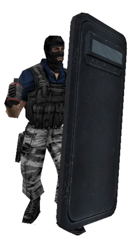 File:P shield hegrenade.png