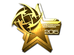 File:Csgo-cluj2015-nip gold large.png