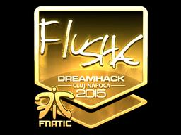 File:Csgo-cluj2015-sig flusha gold large.png