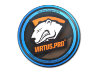 Sticker-cologne-2014-virtusPro-market